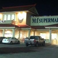 asics aaron mt supermarket