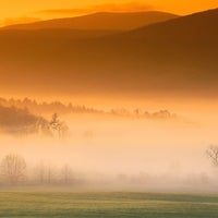Photo taken at Cades Cove by Highlands Condos on 6/29/2012