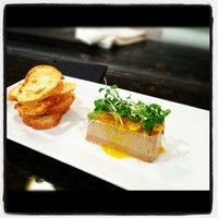 Photo taken at Bobby Simone's Restaurant & Bar by Summer on 7/13/2012