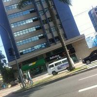 Foto tirada no(a) Subway por Diego Victor B. em 8/23/2012