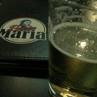 Foto tirada no(a) Boteco Maria por Ronny S. em 3/1/2012