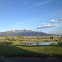 Photo taken at Prairie Star Restaurant by Gina L. on 6/2/2012