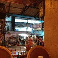 Photo taken at Gazebo Club & Restaurant by Tookta B. on 9/3/2012
