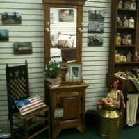 Photo taken at Creative Finds by Shelly by Art M. on 3/1/2012