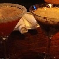 Photo taken at Bar Divani by Sara D. on 6/28/2012