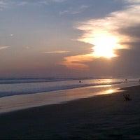 Foto tomada en Costa del Sol por Nadina R. el 7/22/2012