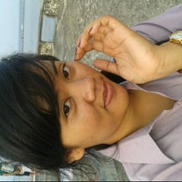 Photo taken at Jl. Tukad Gerinding by Desy B. on 5/19/2012