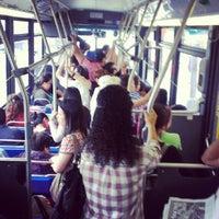Photo taken at MTA - Q58 Bus by Jason M. on 9/5/2012