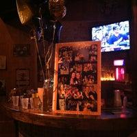 Photo taken at The Loaded Slate by Jennifer P. on 5/19/2012