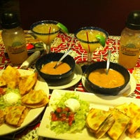Photo taken at Chili's Grill & Bar by Anna S. on 9/3/2012