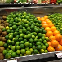 Photo taken at Fry's Food and Drug by Lori on 8/31/2012