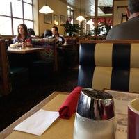 Photo taken at Brookfields Restaurant by Pierson B. on 4/12/2012