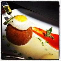 Foto tomada en Restaurante Caney por Carmen F. el 3/14/2012