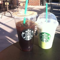 Photo taken at Starbucks by Robert K. on 6/21/2012