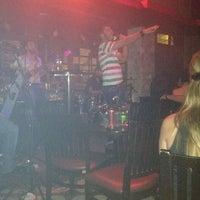 8/21/2012 tarihinde Burcin K.ziyaretçi tarafından Çapkın Bar'de çekilen fotoğraf