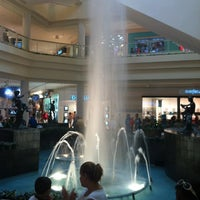 Photo taken at Plaza Las Americas by Shaun G. on 6/11/2012