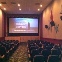 ... Photo Taken At 4 Star Cinemas By Ryan B. On 8/3/2012 ...
