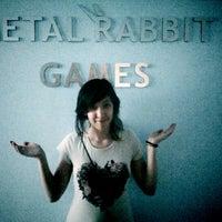 Photo taken at Metal Rabbit Games by Aaron P. on 8/4/2012