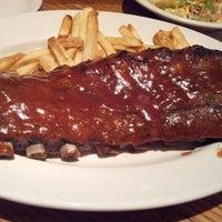 8/4/2012にGuilherme L.がOutback Steakhouseで撮った写真