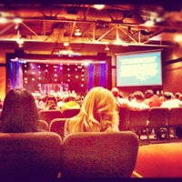 Photo taken at Grace Center by Chris B. on 8/12/2012