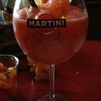 Photo taken at Kitsch Firenze by Barbara B. on 6/18/2012