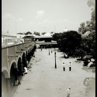 5/5/2012 tarihinde Edgard G.ziyaretçi tarafından El Rincón Mexicano'de çekilen fotoğraf