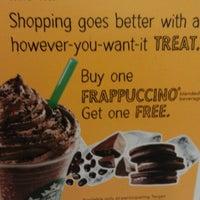 Photo taken at Starbucks by Nikkee M. on 6/28/2012