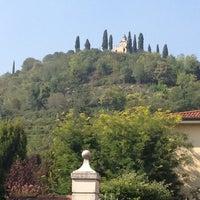Photo taken at Santissima by Philip Marlowe on 9/8/2012