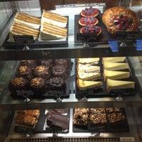 Photo taken at Starbucks by Bella G. on 8/9/2012