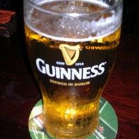 Photo taken at Brian O'Neill's Irish Pub by Ralph R. on 2/29/2012