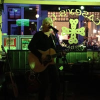 Photo taken at O'Casey's by Joël P. on 5/26/2012