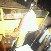 Photo taken at Montecristo Club by Bixie G. on 6/17/2012
