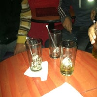 Photo taken at La Esquina by salvador g. on 2/12/2012