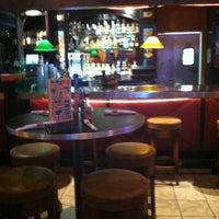 Photo taken at Chevys Fresh Mex by Olga M. on 7/22/2012