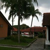 Das Foto wurde bei Costa Sands Resort (Pasir Ris) von Daniel L. am 5/12/2012 aufgenommen