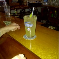 Photo taken at The Mill Restaurant and Pub by Eddie M. on 6/17/2012