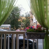 Снимок сделан в Ботаника пользователем Nataliya V. 7/11/2012