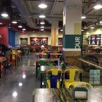 9/1/2012にEdward F.がWhole Foods Marketで撮った写真