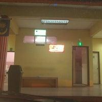Photo taken at BHPetrol Station by Syir Yazdan S. on 8/3/2012