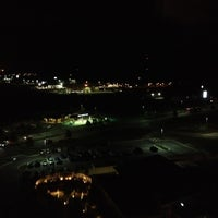 Photo taken at Wind Creek Casino & Hotel Atmore by Prostock J. on 5/13/2012