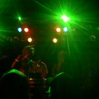 Photo taken at Wooly's by Benjamin W. on 7/8/2012