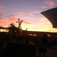 Photo taken at Schooners by Erin S. on 8/7/2012