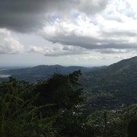 Photo taken at Villalba by Francois G. on 4/8/2012