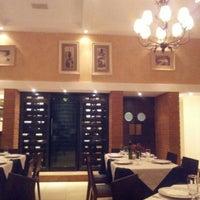 Foto tirada no(a) Maccherone Culinária Italiana por Rafael F. em 6/24/2012