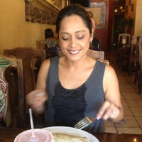 Photo taken at Favela's Mexican Food by Dan C. on 6/2/2012