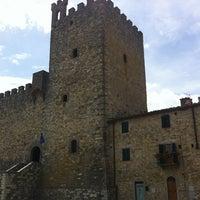 Foto scattata a La Torre da PSatMUC il 5/19/2012