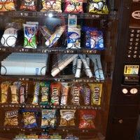 8/14/2012にNick O.がClassroom Buildingで撮った写真