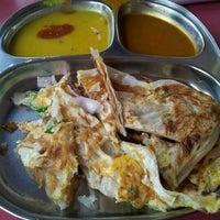 Photo taken at Restoran Nasi Kandar Impian by Sha Syed J. on 5/13/2012