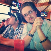 Photo taken at Hooters by Mike H. on 8/20/2012