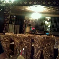Photo taken at Tzar Resturant by Lyss on 7/7/2012